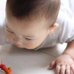 赤ちゃん返りの対応(1)